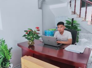 Luật sư tư vấn ly hôn tại Bắc Tân Uyên