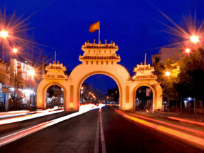 Dịch vụ soạn đơn ly hôn online tại Kiên Giang