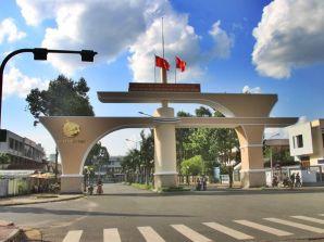 Luật sư tư vấn ly hôn tại Tân Phú