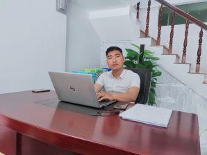Luật sư giỏi tại Thuận An Bình Dương