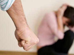 Chồng đánh vợ bị xử phạt như thế nào