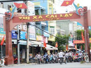 Văn phòng luật sư giỏi tại Cai Lậy Tiền Giang