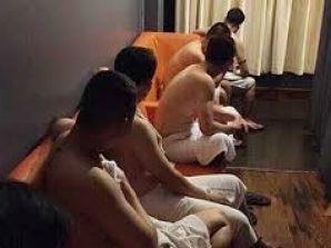 Hình phạt đối với tội chứa mại dâm