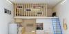 Người ở nhà thuê có thể đăng ký thường trú được không?