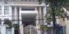 Tòa án nhân dân thành phố Nha Trang Khánh Hòa